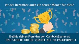 freunde-werben-cashcoins-gewinnen