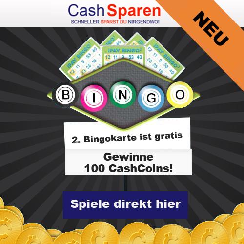theme page bingo