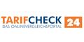 TARIFCHECK24 Kfz-Versicherung