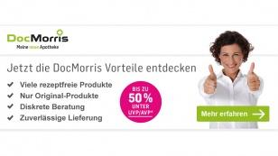 gratis-angebote-docmorris-september