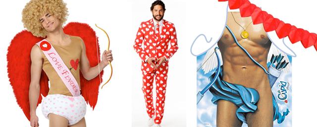Carnaval 2016 originele outfits