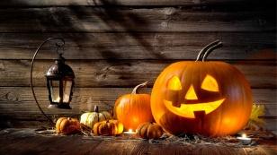 halloween-kostuums