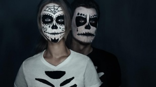 maschere-halloween-consigli