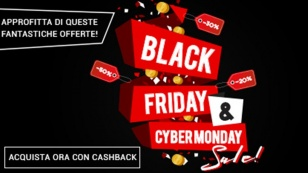 sconti-black-friday
