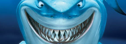 win-haaienvinnen-ijsblokjes