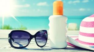 veilig-en-verzekerd-op-vakantie