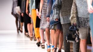 london-fashion-week-2016