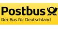 Postbus.de