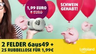 lottoland-mitglieder-aktion-jackpot-kampagne