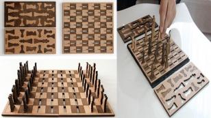 el-ajedrez-porttil