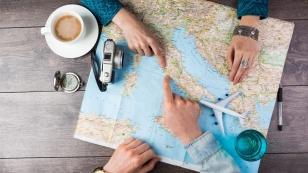 los-mejores-viajes-para-estas-vacaciones