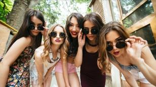las-tendencias-de-gafas-de-sol-de-la-temporada-de-verano-2016