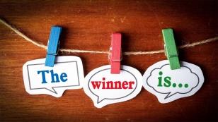 ya-han-salido-los-ganadores-de-la-lotera-de-verano