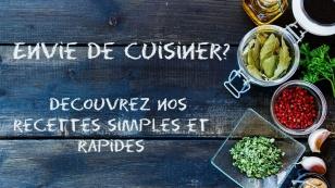 recettes-simples-rapides-fr