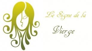 signe-astro-vierge-fr