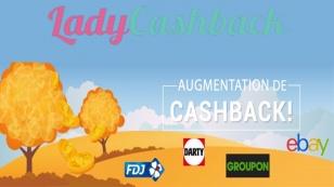 augmentation-de-cashback-fr