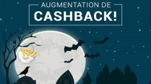 augmentation-cashback-halloween-fr