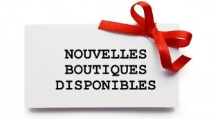 nouvelles-boutiques-decouvrir-nov-fr