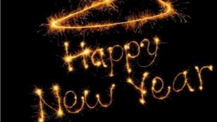 felice-anno-nuovo