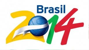iniziano-mondiali-calcio-2014