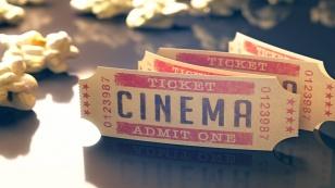 cinema-uscite-settembre