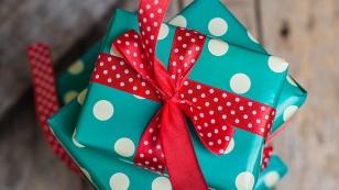 regalo-perfetto
