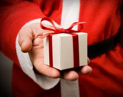 bijna-kerst