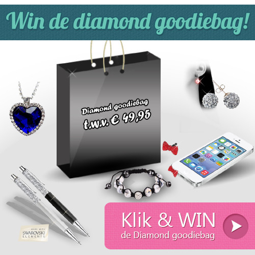 win-diamond-goodiebag