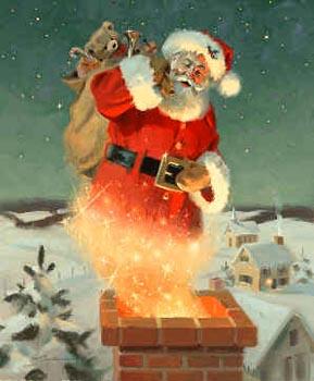 doe-de-kerstquiz