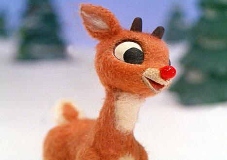 winnares-kerstquiz-bekend