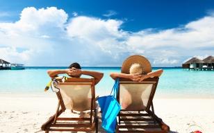 vakantie-2016-zomer
