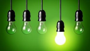 energiekosten-besparen