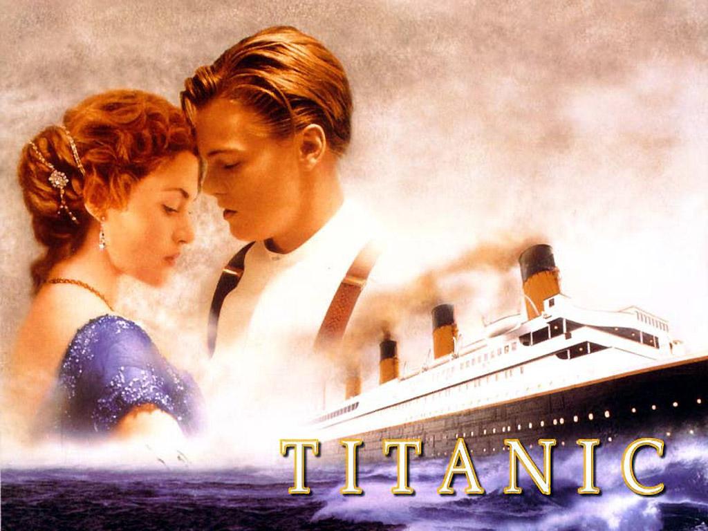 antwoord-prijsvraag-titanic