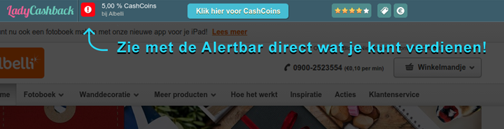 https://www.ladycashback.nl/static/toolbar.php
