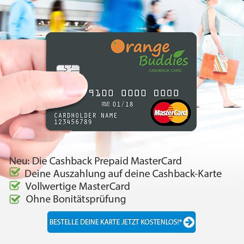 theme page cashbackcard