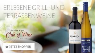 em-aktion-club-of-wine