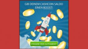 kelkoo-einfach-cashcoins-sammeln