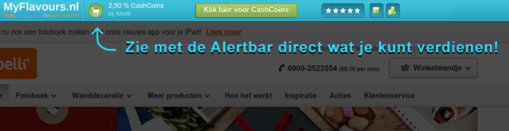 https://www.myflavours.nl/static/toolbar.php