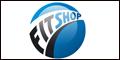 Nieuwe webshops CashbackDeals