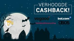 halloween-cashback