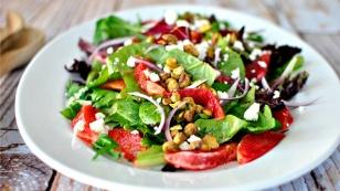 overheerlijk-zomerse-salades
