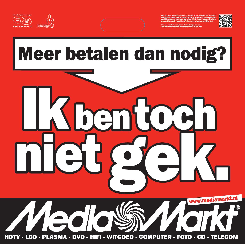 UitgelichtMedia UitgelichtMedia UitgelichtMedia Markt Markt Markt Markt UitgelichtMedia Markt UitgelichtMedia UitgelichtMedia UitgelichtMedia Markt Markt UitgelichtMedia Markt BoQCshtdxr