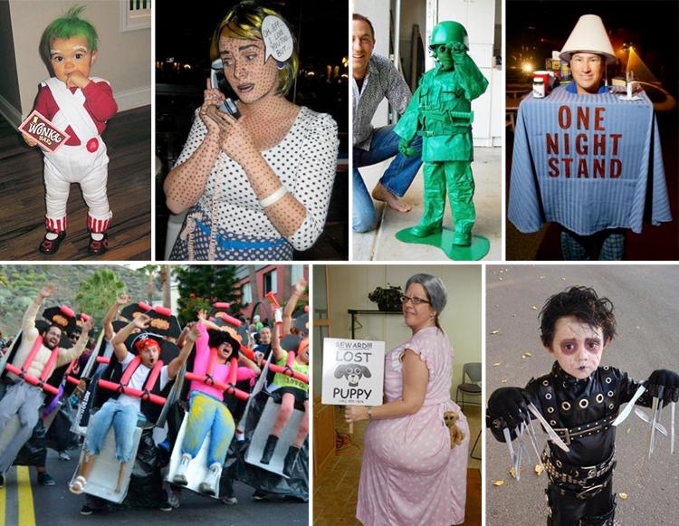 31 Oktober Halloween Feest.Plan Een Halloweenfeest Op 31 Oktober